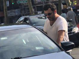 Le devuelven la licencia a conductor de uber acusado de homofobia