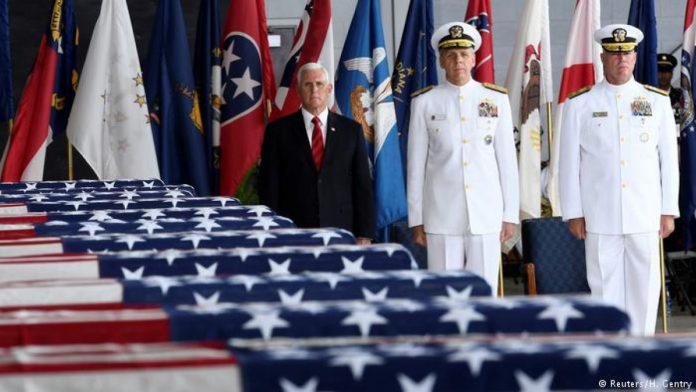 restos de soldados 4