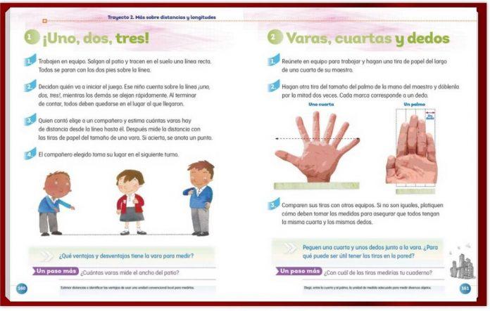 seis dedos en libro sep 2