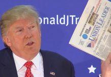 trump y prensa 3