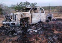 localiza-ejercito-21-cuerpos-en-miguel-aleman-tamaulipas