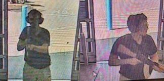 Madre de tirador de Texas alertó a la policía