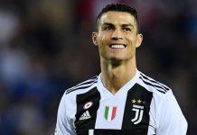 Cristiano Ronaldo podría retirarse en un par de años