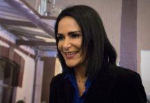 Detienen a excomandante por tortura contra periodista Lydia Cacho