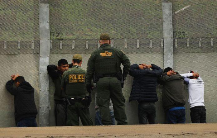 Muere otro migrante mexicano en custodia de Estados Unidos