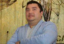 Mexicano acusado en Estados Unidos de espiar para Rusia se declara no culpable