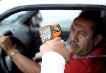 Suman 34 casos confirmados de COVID-19 en Aguascalientes